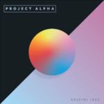 Delfini Jazz - Project Alpha (Project Manager) 2019