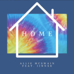 Home - Allie McSwain (Mix/Sound Engineer)