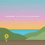 Outcast - Allie McSwain (Feat.) Olivia Montalbano